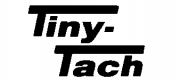 tiny-tach